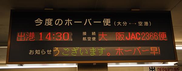 D20_0011.jpg