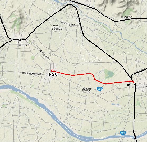 太田周辺図3.PNG