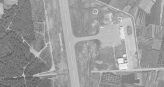 空港探索 | SSブログ